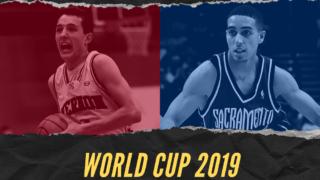 シェーファーアヴィ幸樹選手_バスケットボールW杯2019